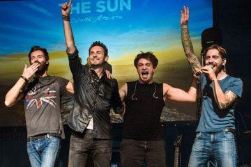 the-sun-