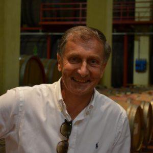 Vittorio Santacatterina