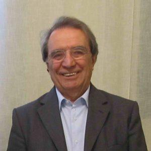 Camillo Cimenti