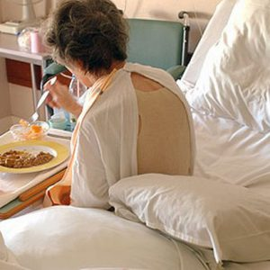 cibo-ospedale