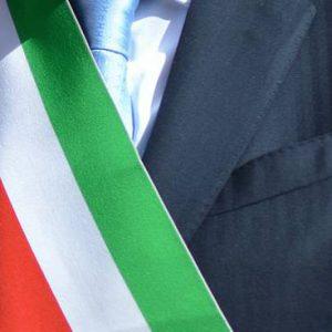 fascia-tricolore-sindaco-67899.660x368
