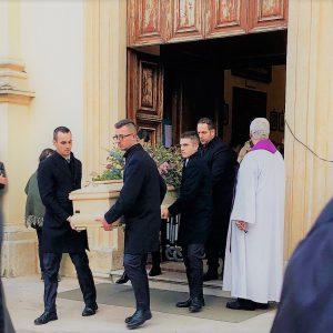 funerale monica scalzolaro_1