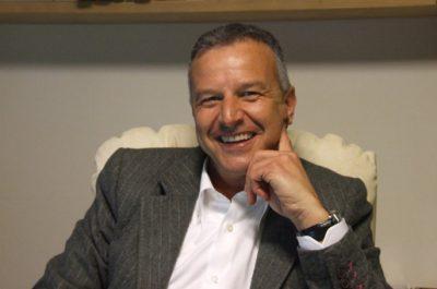 Luigi_Schiavo