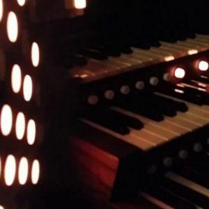 organista-702x336