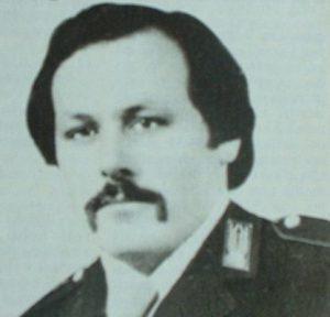 Alessandro Fui