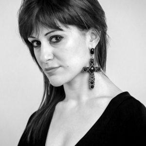 Deborah Scalzo