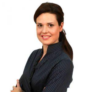Elisa Gonzo