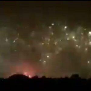 fiocchi di luce asiago 2018