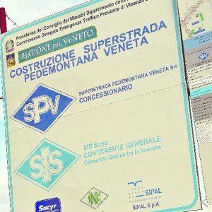 pedementona veneta_cartello sis_lavori