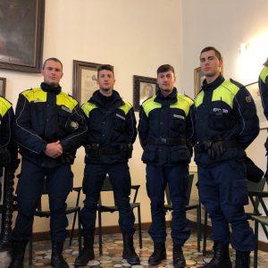 nucleo polizia a piedi thiene_1