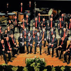 orchestra dei fiati vicenza