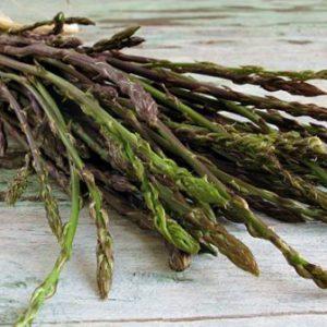 asparagi-selvatici-702x336