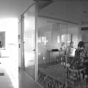 azienda-qualitas-bianco-e-nero copia 2