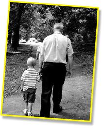 nonno-santino