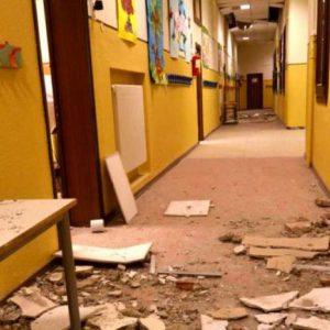 scuola-sisma