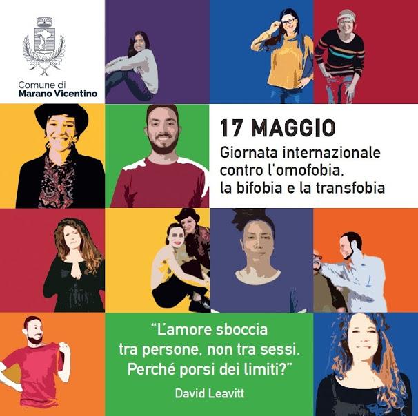 vs omofobia_Marano mag18
