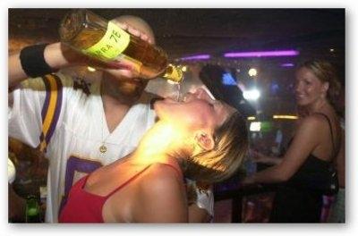 Cura di alcolismo Kamensk