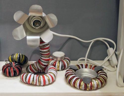 bottega-del-riuso-palermo-riciclo-creativo-materiali-scarto-5-640x498