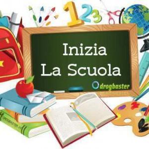 Calendario Scolastico Regionale Veneto.Ecco Il Calendario Scolastico 2016 17 Approvato Dalla