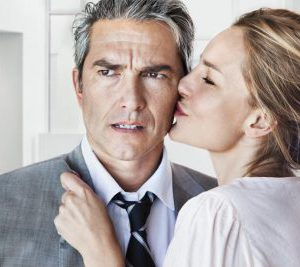 Psicologia dating uomo sposato