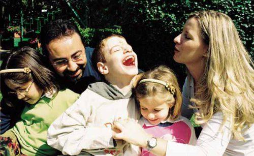 famiglia-disabile