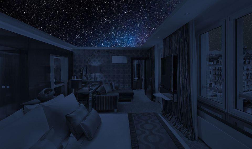 Blue Dream Cielo Stellato Quanto Costa.Bluedream Italia Altovicentinonline