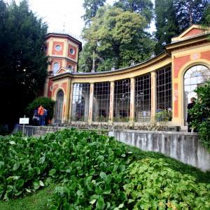 giardino jacquard di schio al convegno di confartigianato On giardino 2 schio orari