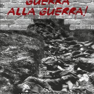 libro de grandis guerra alla guerra