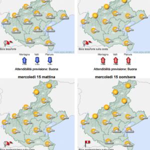 previsione meteo veneto_1