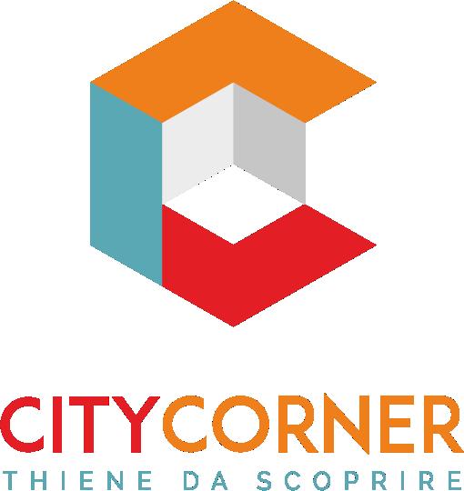 logo citycorner