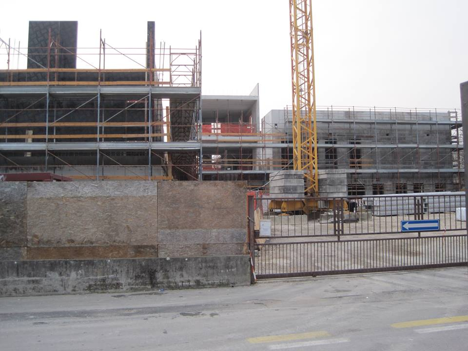 foto cantiere2