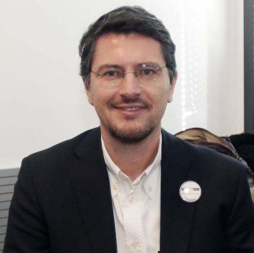Enrico Cappelletti