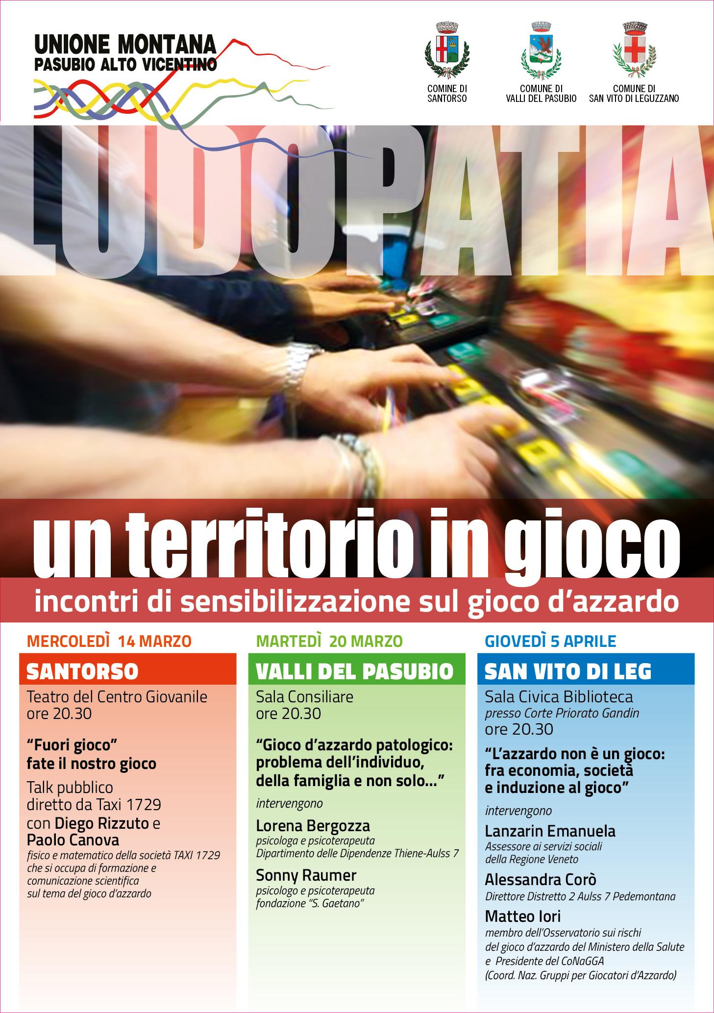 LUDOPATIA Santorso Valli S. Vito 05 03 2018 (1)
