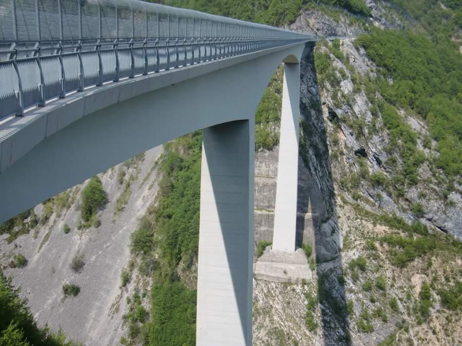 valgadena-ponte