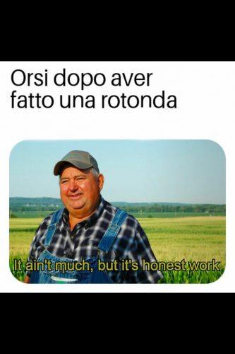 Toni6