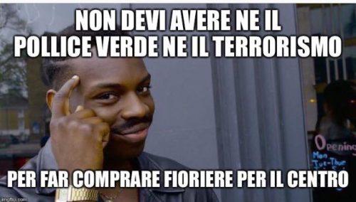 Toni7