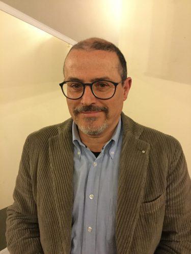 Pietro Veronese