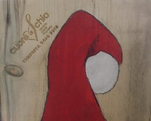 Schio Natale5