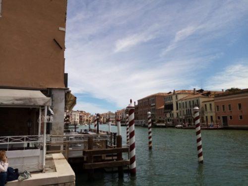 Venezia13