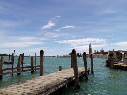 Venezia8